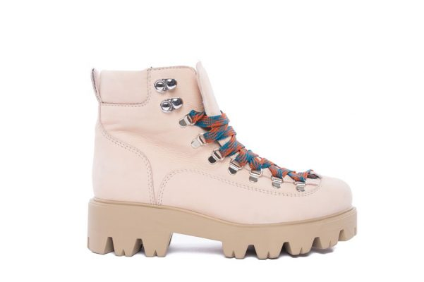hiking_boot_trend_marieclaire
