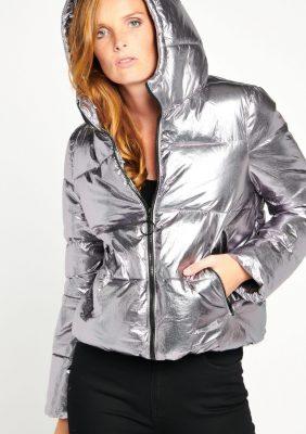 jacket_mc