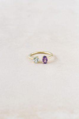 juwelen_belgie_marieclaire
