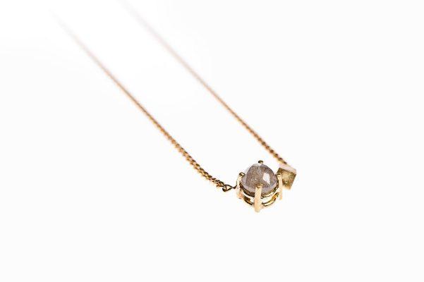 juwelen_belgie_marieclarie