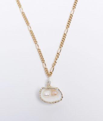 juwelen_buitenland_marieclaire