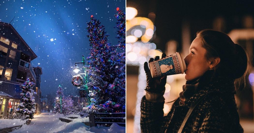 kerstmarkt_marieclaire-2