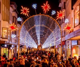 kerstmarkt_marieclaire