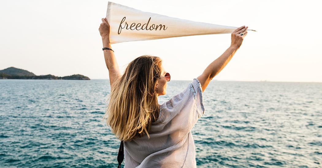 Free Anouk