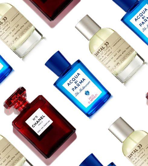 Kerstwishlist: 4 exclusieve parfums om te geven (of te houden)