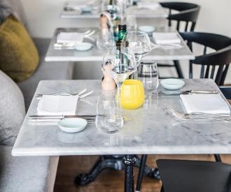 restaurants_leuven_miniatuur_mc