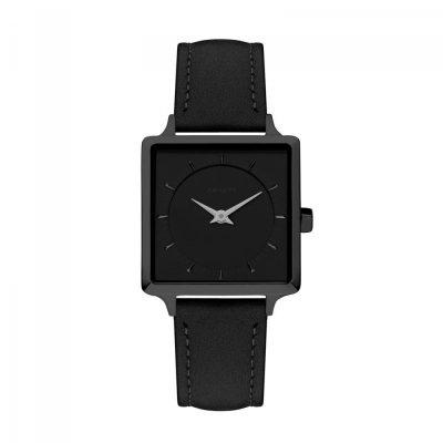 Uitgelezene Trending: het vierkante horloge - Marie Claire ND-78