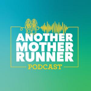 7 podcasts om te luisteren tijdens het lopen - 7
