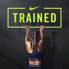 trained_podcast_lopen_nike
