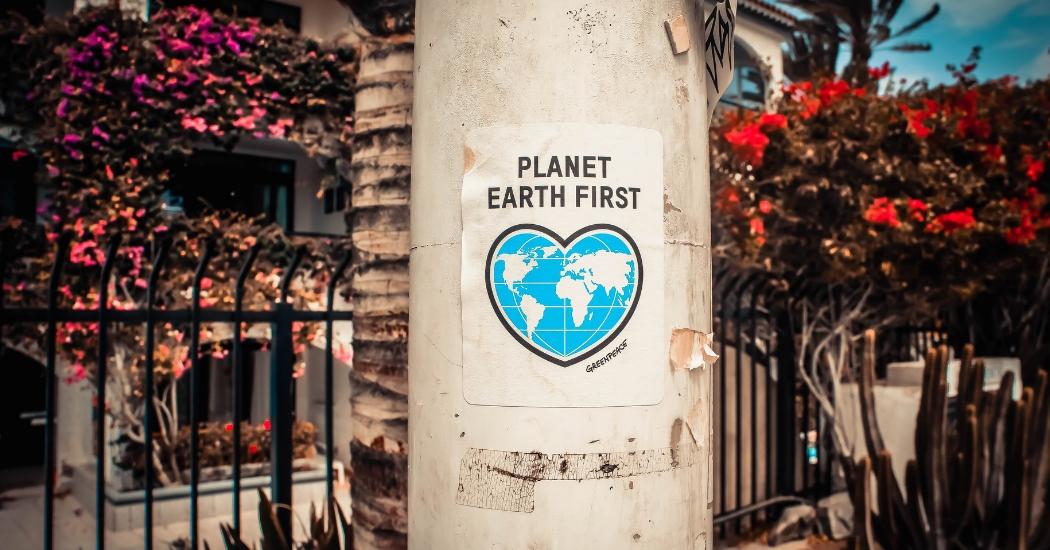 5 tips voor een instant ecologisch leven
