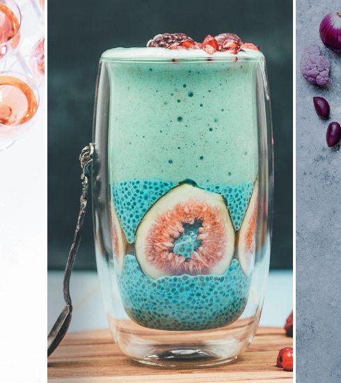 De restauranttrends van 2019: van free-from tot biostatisch eten