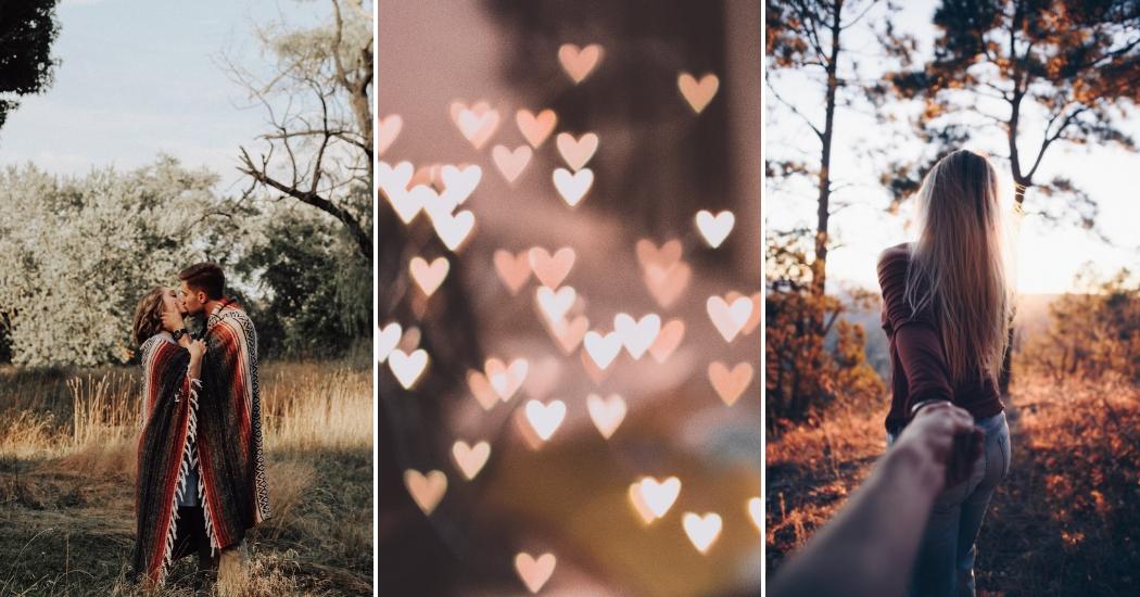 Valentijn in eigen land: 5 romantische plekjes in België