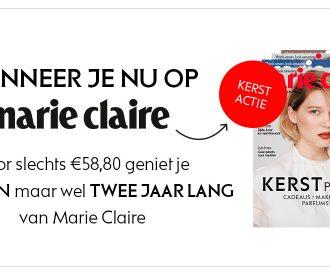 marieclaire_abo_1050x550_nl