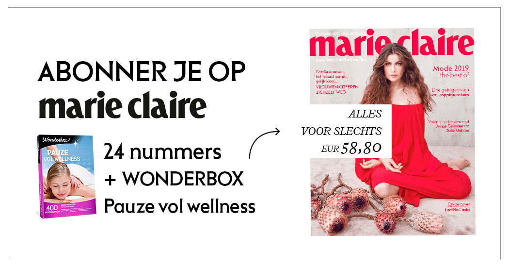 marieclaire_abonnement_wonderbox0219_nl2