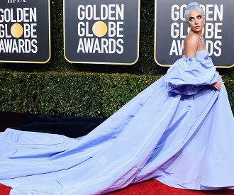 marieclaire_ladygaga_goldenglobes