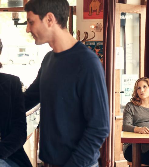 Plan Coeur: de meest bingeworthy serie op Netflix