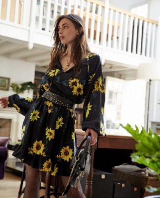 30 designerstukken tegen zachte prijzen: haal ze in huis 150*150