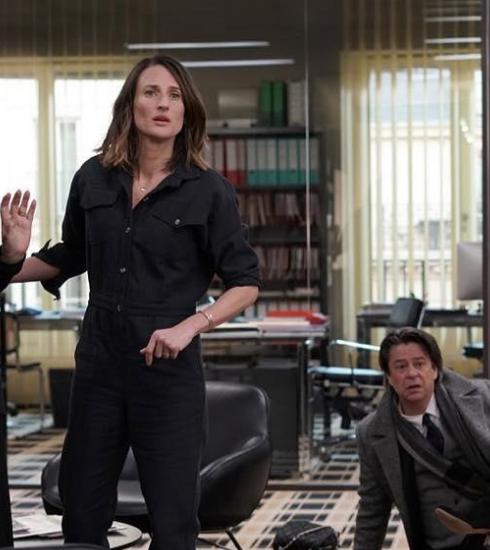 5 Netflix series die in 2018 onder de radar bleven