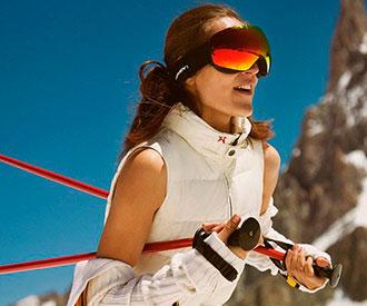 marieclaire_ski2019_accessoires