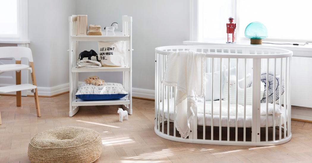marieclaire-duurzame-babyuitzet