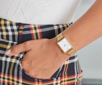 rechthoekig_horloge_marieclaire