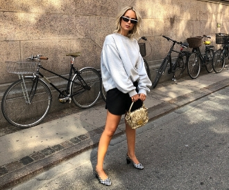 sacha_copenhagen_fashion_week_marieclaire