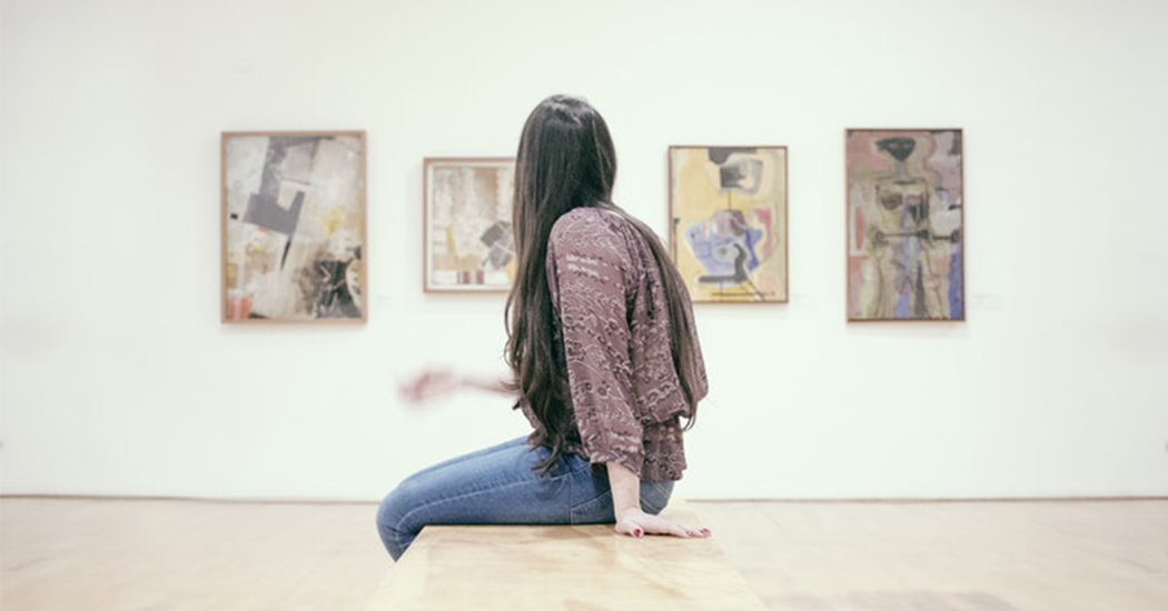 singles_museum_valentijn_marieclaire