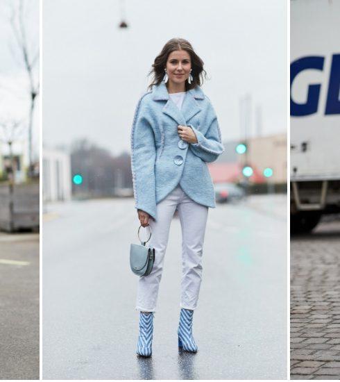 5x winteroutfits om stijlvol de kou te trotseren