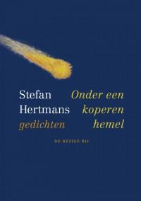 Dit zijn de genomineerden voor de Herman de Coninckprijs 2019 150*150