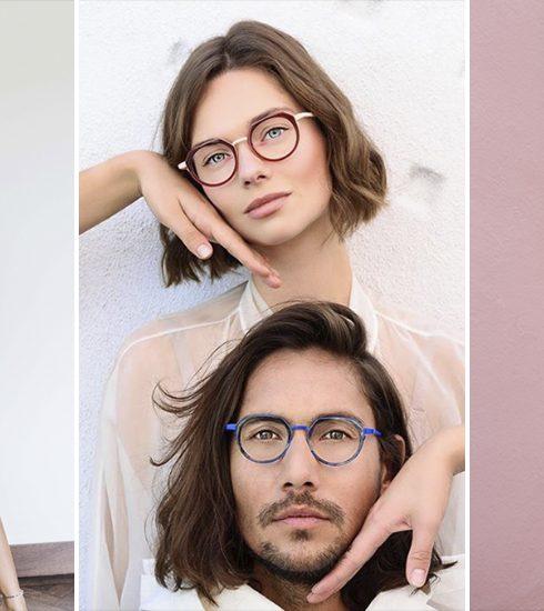 9 modelabels waarvan je niet gelooft dat ze Belgisch zijn