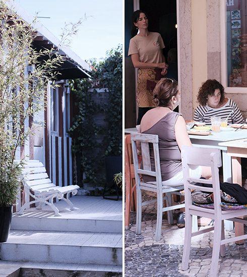 Vergeet Lissabon, dit zijn onze 7 favoriete adresjes in Cascais