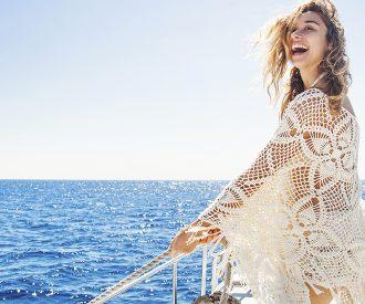 cruises_singles_vakantietrends_marieclaire