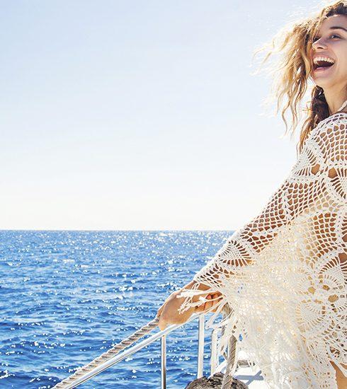 Trend: cruisemaatschappijen verwelkomen singles