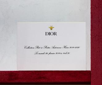 dior-cover