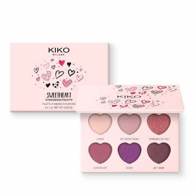 Valentijn voor haar: cadeautips voor elk budget 150*150