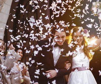 huwelijk_trends_trouwen_mc