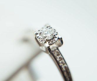 juwelen_ethisch_kopen_diamanten_marieclaire