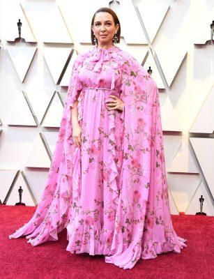 Oscars 2019: hoogtepunten en opvallendste looks 150*150