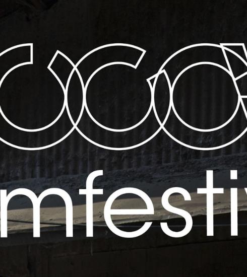 MOOOV filmfestival: ontdek kwaliteitsvolle films vanuit de hele wereld