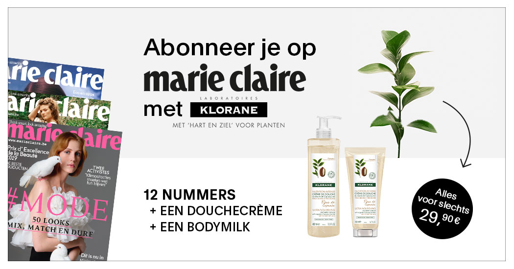 marieclaire_abo_klorane_1903_nl