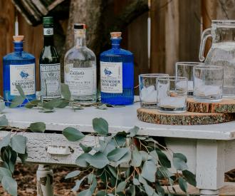 marieclaire_hotspots_gin