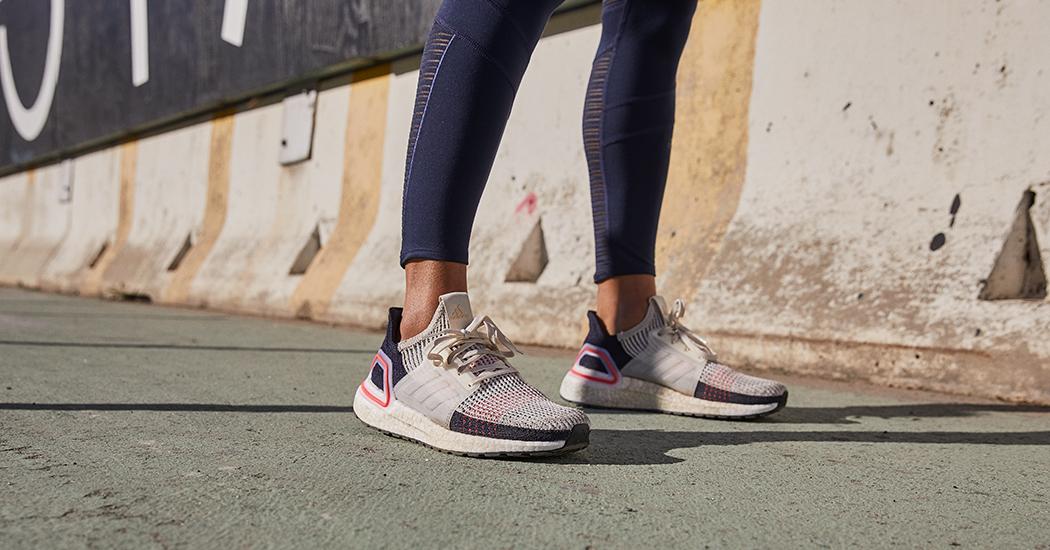 ultraboost_adidas_sneakers