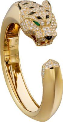 juwelen valentijn