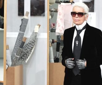 marieclaire_karl_lagerfeld_mort