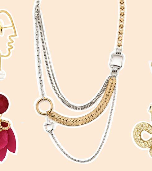 Valentijn: 30 juwelen die we met veel liefde cadeau willen krijgen