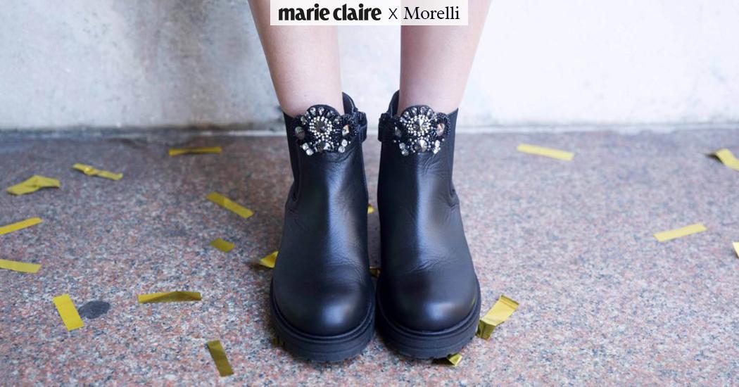 marieclaire_morelli_1050x550
