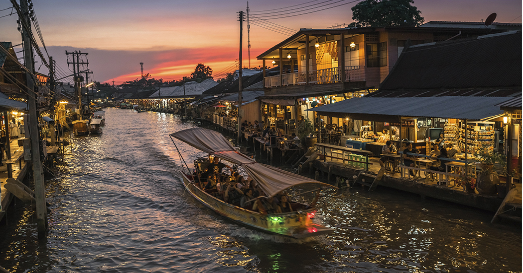 mekong_cambodja_vietnam_reistip_marieclaire