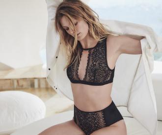 valentijn sexy lingerie