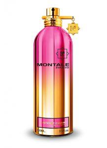 parfums lente