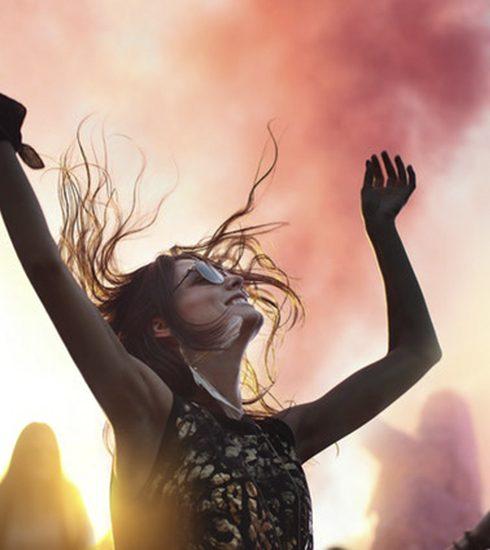 Zomer 2019: deze festivals markeren we alvast in onze agenda